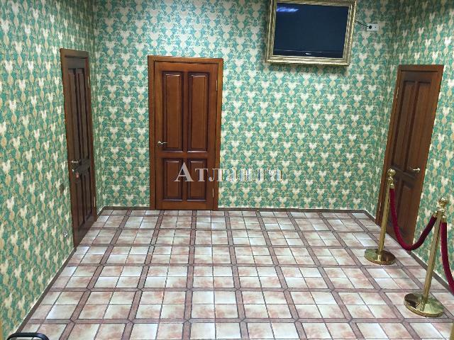Продается Офис на ул. Вишневского Ген. Пер. — 62 000 у.е.
