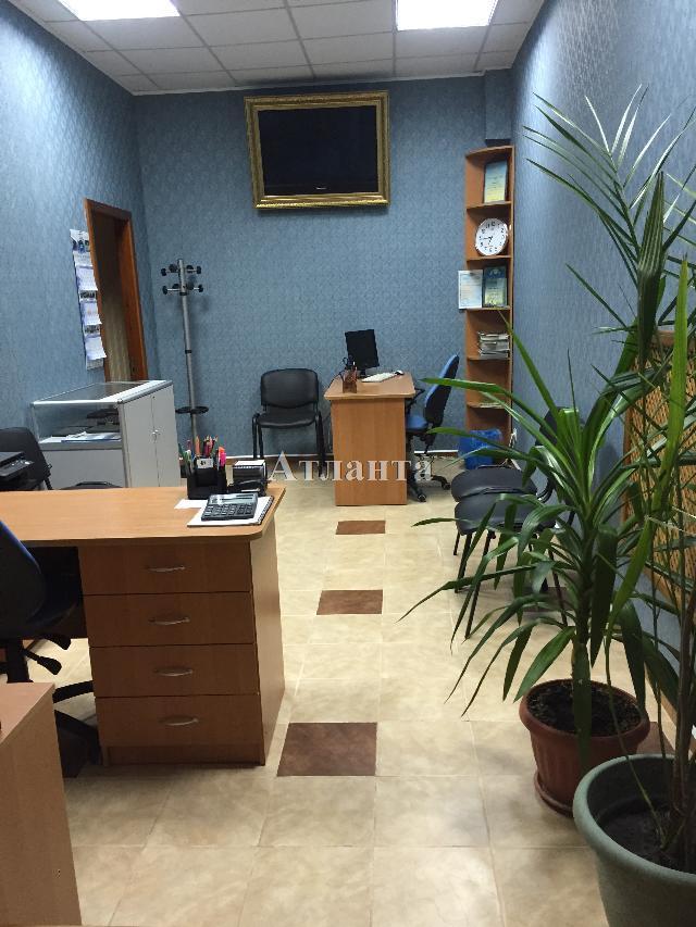 Продается Офис на ул. Вишневского Ген. Пер. — 62 000 у.е. (фото №5)