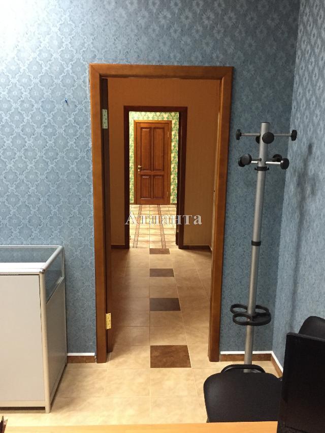 Продается Офис на ул. Вишневского Ген. Пер. — 62 000 у.е. (фото №8)