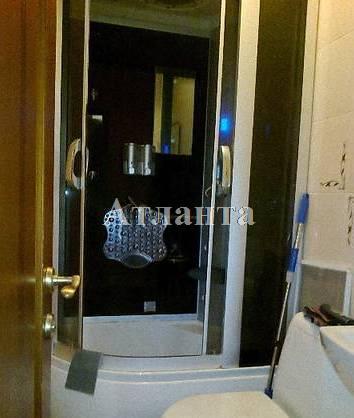 Продается Офис на ул. Балковская — 55 000 у.е. (фото №5)