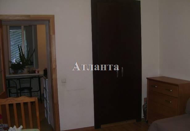 Продается Офис на ул. Балковская — 55 000 у.е. (фото №6)
