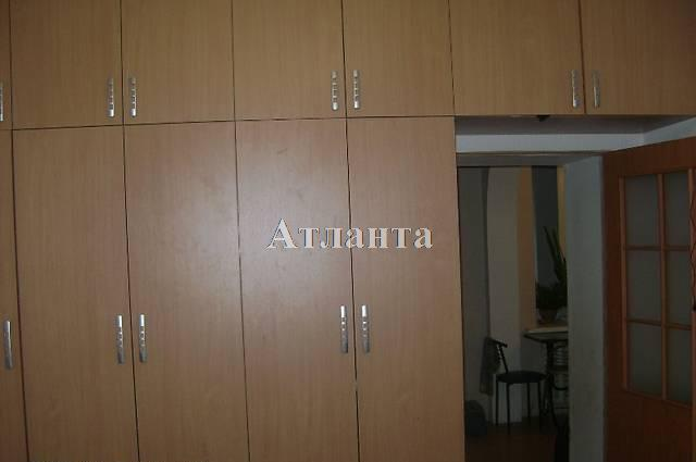 Продается Офис на ул. Балковская — 55 000 у.е. (фото №7)