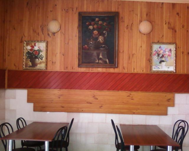 Продается Кафе на ул. Скворцова — 120 000 у.е. (фото №2)