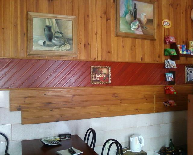 Продается Кафе на ул. Скворцова — 120 000 у.е. (фото №4)