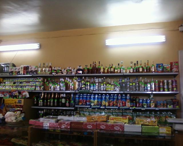 Продается Кафе на ул. Скворцова — 120 000 у.е. (фото №6)