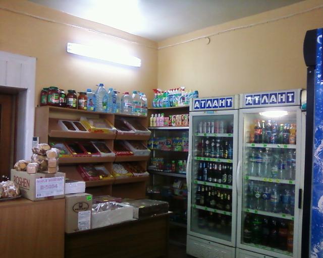 Продается Кафе на ул. Скворцова — 120 000 у.е. (фото №7)