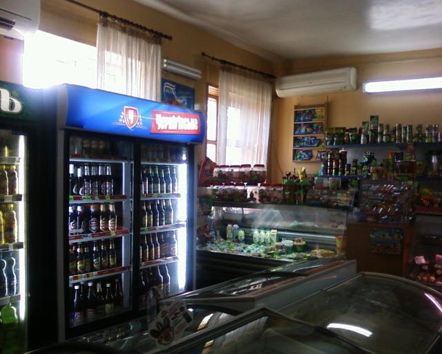 Продается Кафе на ул. Скворцова — 120 000 у.е. (фото №11)