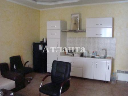 Продается Офис на ул. Дальницкая — 115 000 у.е.