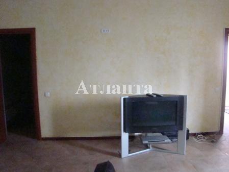 Продается Офис на ул. Дальницкая — 115 000 у.е. (фото №2)