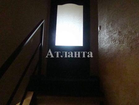 Продается Офис на ул. Дальницкая — 115 000 у.е. (фото №4)