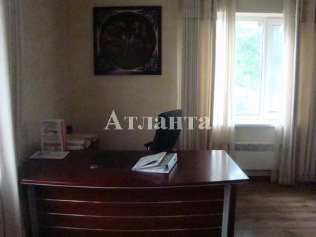 Продается Офис на ул. Дальницкая — 115 000 у.е. (фото №5)