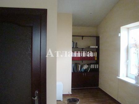 Продается Офис на ул. Дальницкая — 115 000 у.е. (фото №6)