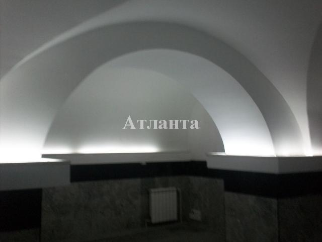 Продается Помещение на ул. Екатерининская Пл. — 150 000 у.е. (фото №4)