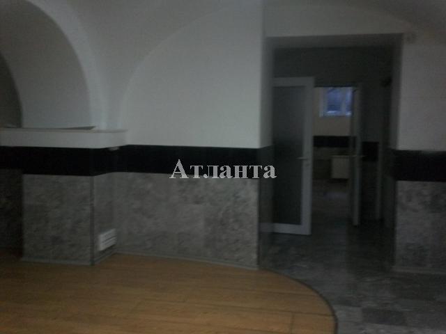 Продается Помещение на ул. Екатерининская Пл. — 150 000 у.е. (фото №5)