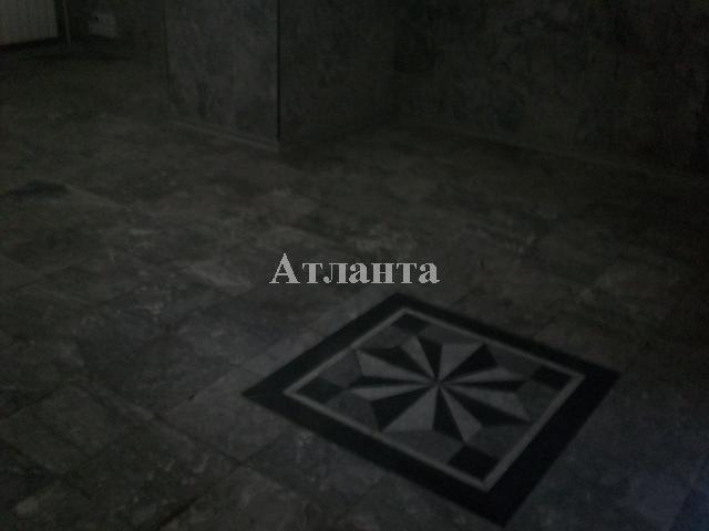 Продается Помещение на ул. Екатерининская Пл. — 150 000 у.е. (фото №7)