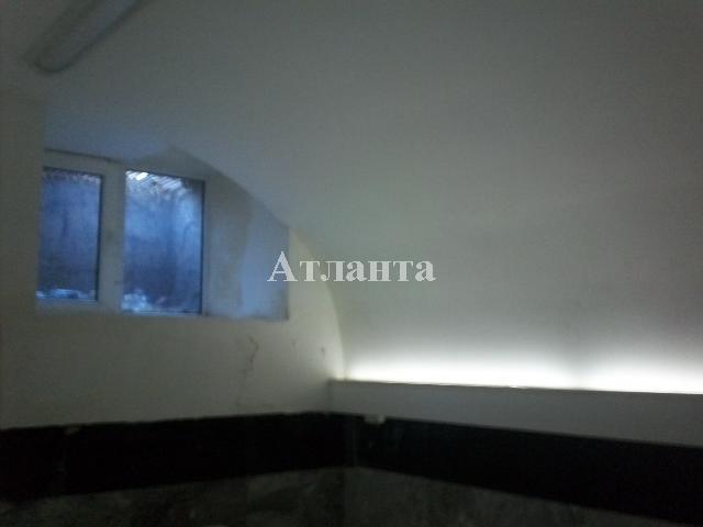 Продается Помещение на ул. Екатерининская Пл. — 150 000 у.е. (фото №8)