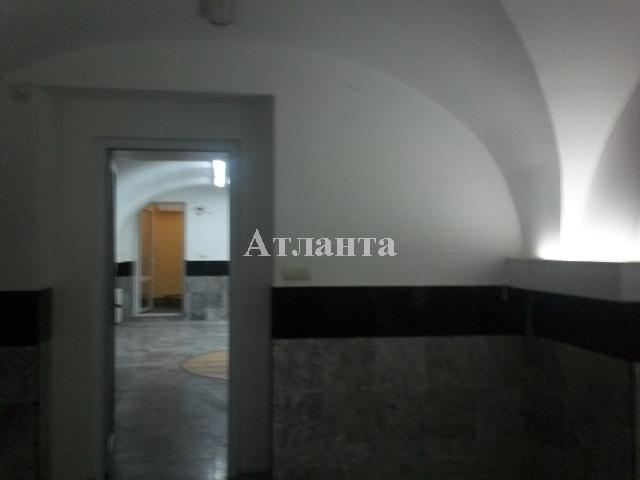Продается Помещение на ул. Екатерининская Пл. — 150 000 у.е. (фото №9)