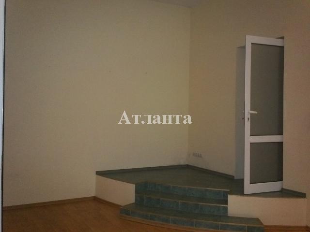 Продается Помещение на ул. Екатерининская Пл. — 150 000 у.е. (фото №12)