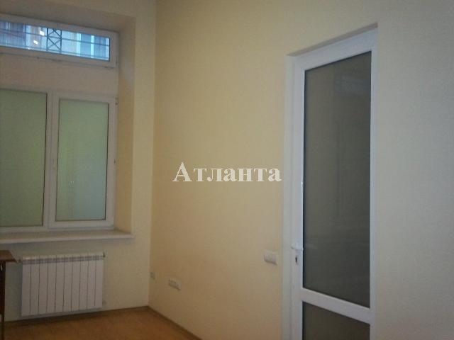 Продается Помещение на ул. Екатерининская Пл. — 150 000 у.е. (фото №13)