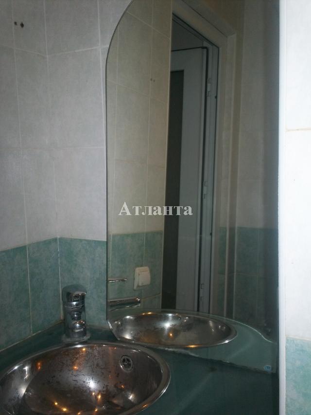 Продается Помещение на ул. Екатерининская Пл. — 150 000 у.е. (фото №15)