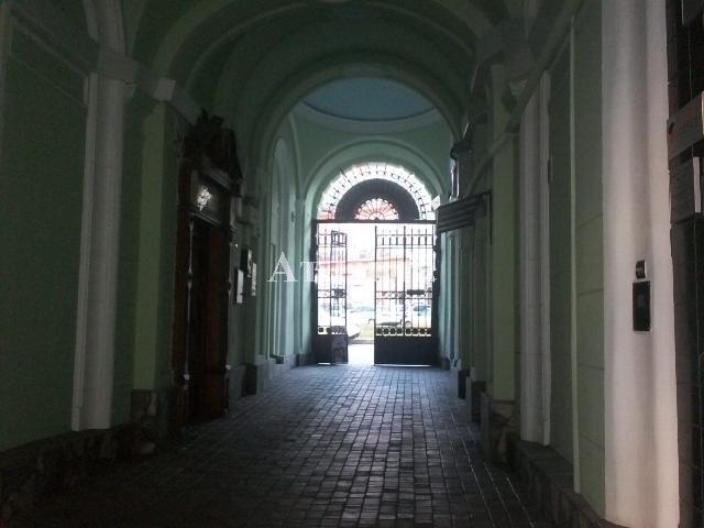 Продается Помещение на ул. Екатерининская Пл. — 150 000 у.е. (фото №17)