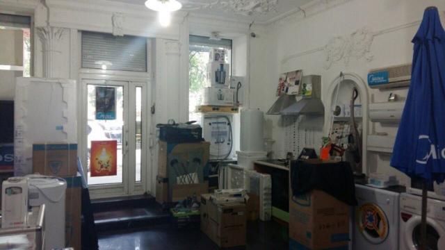 Продается Магазин на ул. Большая Арнаутская — 79 000 у.е.