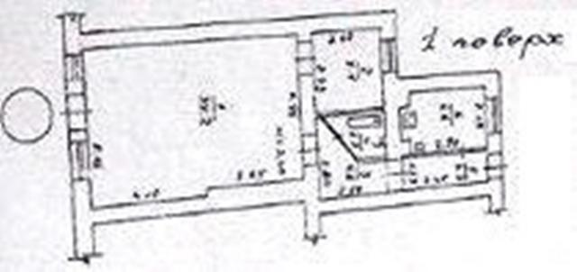 Продается Магазин на ул. Большая Арнаутская — 79 000 у.е. (фото №3)