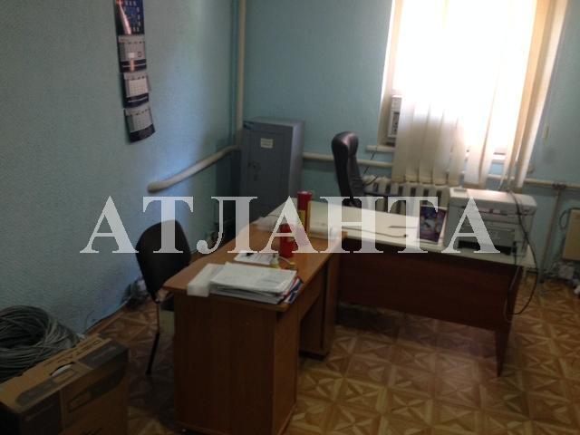 Продается Офис на ул. Прохоровская — 280 000 у.е.