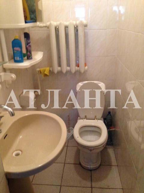 Продается Офис на ул. Прохоровская — 260 000 у.е. (фото №4)