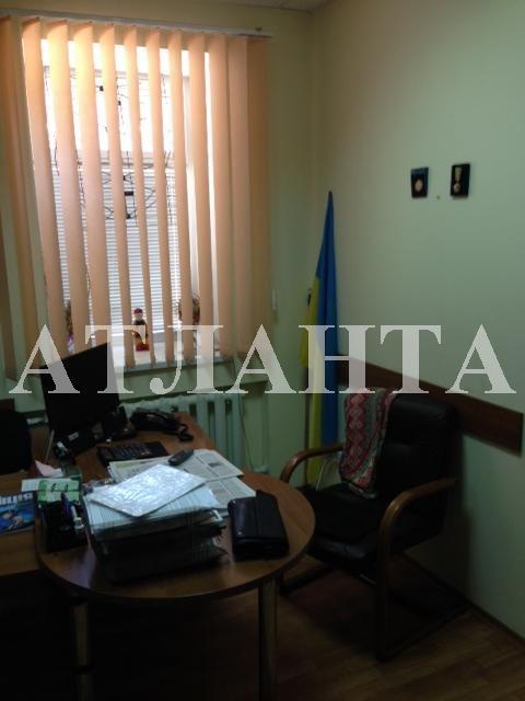 Продается Офис на ул. Прохоровская — 260 000 у.е. (фото №5)