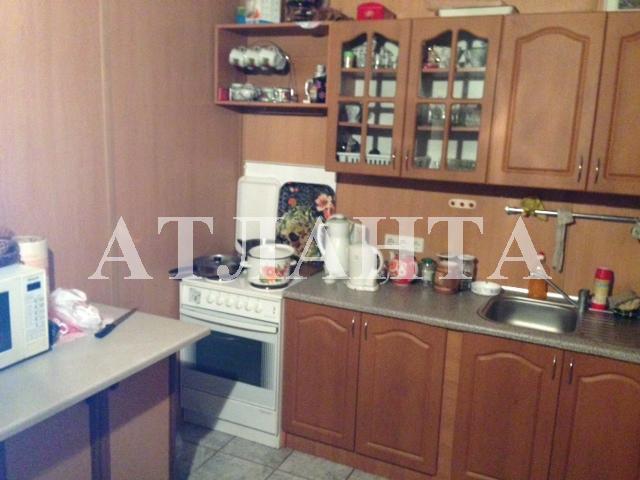 Продается Офис на ул. Прохоровская — 280 000 у.е. (фото №8)