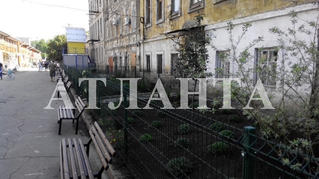 Продается Магазин на ул. Староконный Пер. — 42 000 у.е. (фото №2)