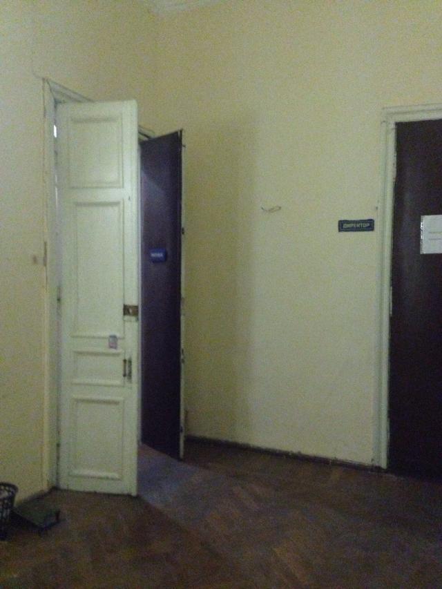 Продается Помещение на ул. Жуковского — 350 000 у.е. (фото №5)