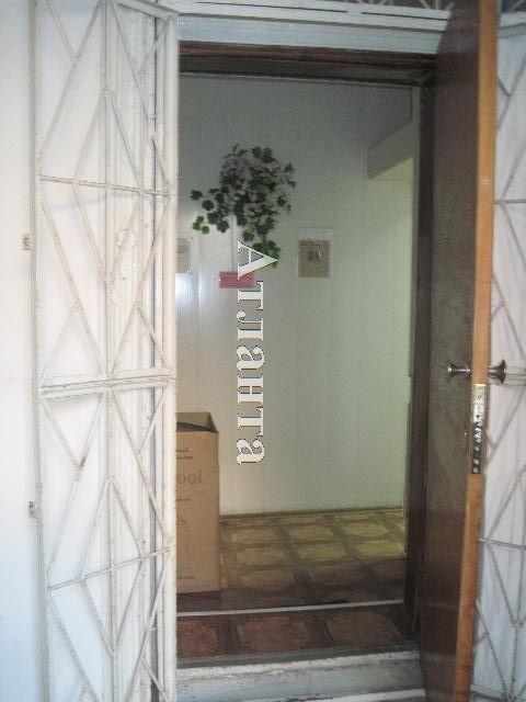 Продается Офис на ул. Преображенская — 18 000 у.е. (фото №4)
