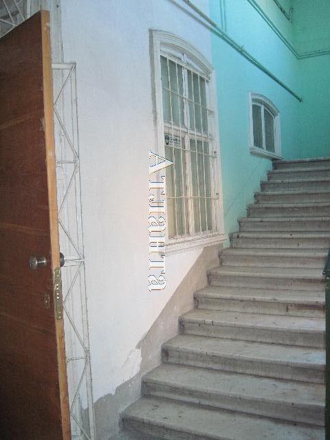 Продается Офис на ул. Преображенская — 18 000 у.е. (фото №5)