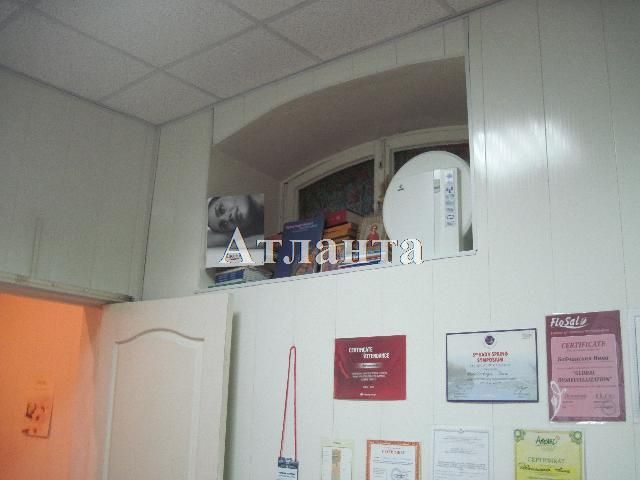 Продается Офис на ул. Преображенская — 18 000 у.е. (фото №6)