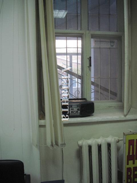 Продается Офис на ул. Преображенская — 18 000 у.е. (фото №7)