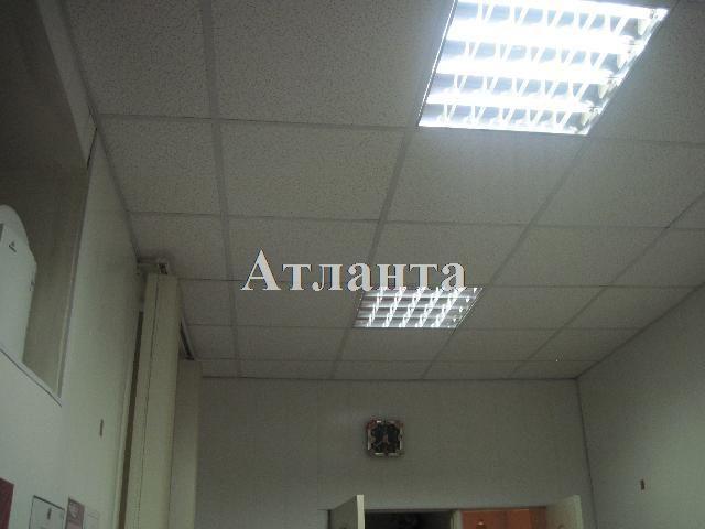 Продается Офис на ул. Преображенская — 18 000 у.е. (фото №8)