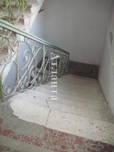 Продается Офис на ул. Преображенская — 18 000 у.е. (фото №9)
