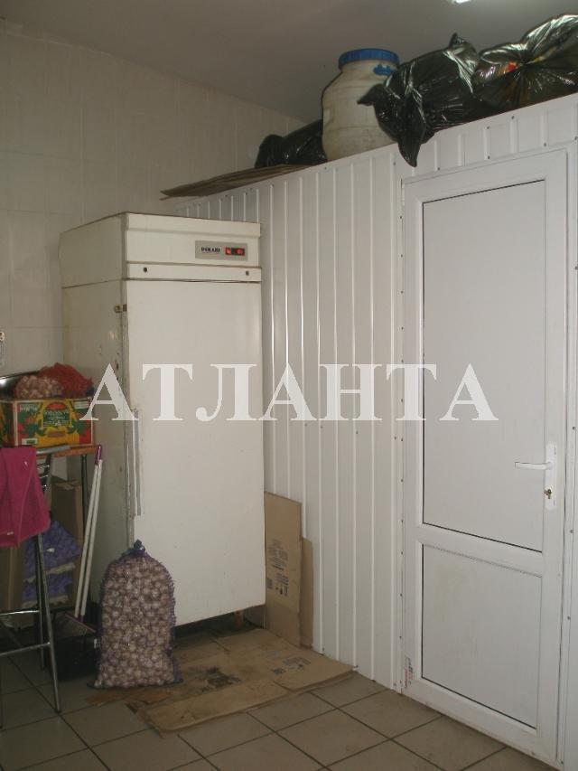 Продается Офис на ул. Преображенская — 45 000 у.е. (фото №3)
