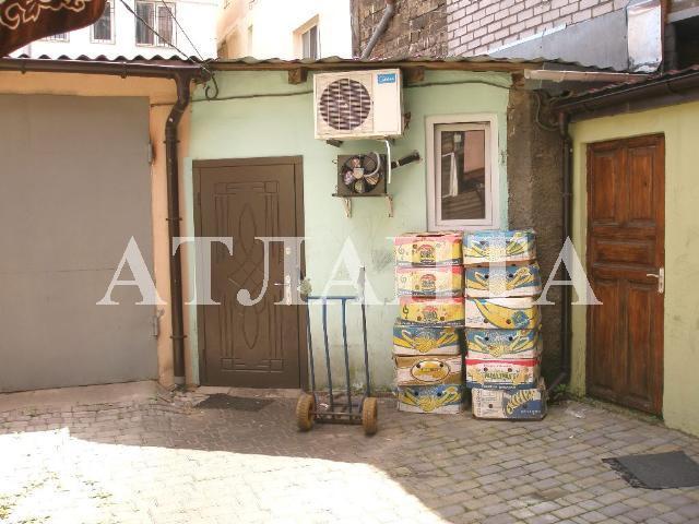 Продается Офис на ул. Преображенская — 45 000 у.е. (фото №4)