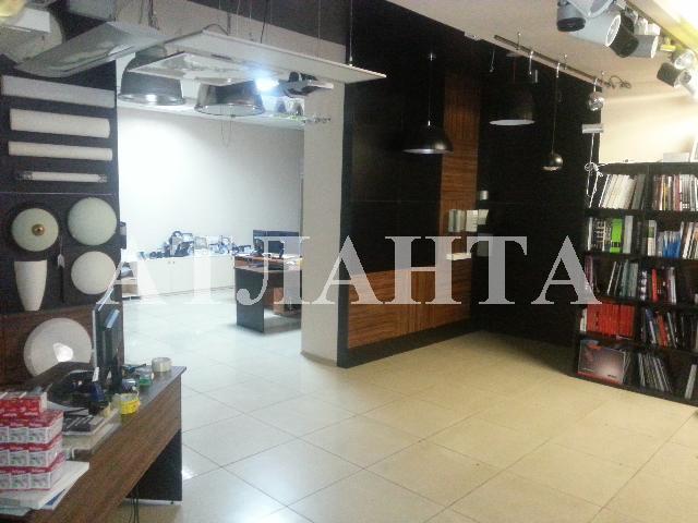 Продается Магазин на ул. Комитетская — 250 000 у.е. (фото №3)