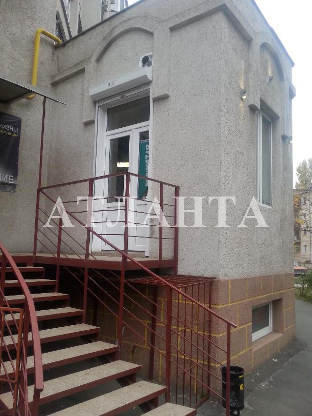 Продается Магазин на ул. Комитетская — 250 000 у.е. (фото №5)