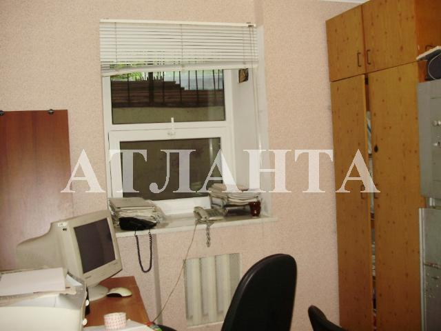 Продается Офис на ул. Пионерская — 35 000 у.е.