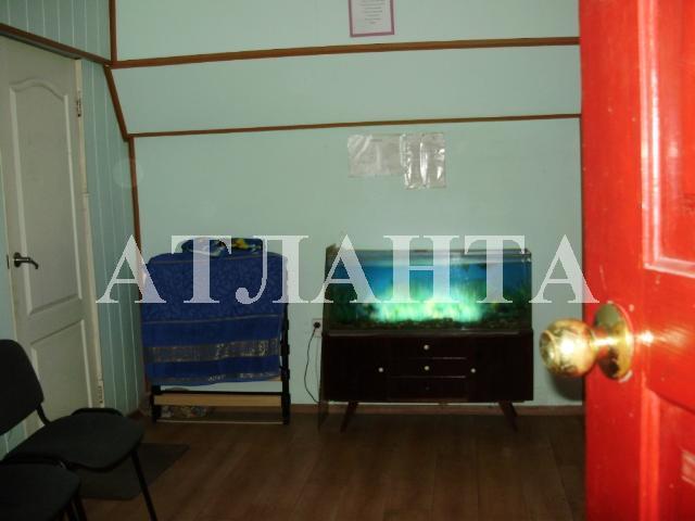 Продается Офис на ул. Пионерская — 35 000 у.е. (фото №4)