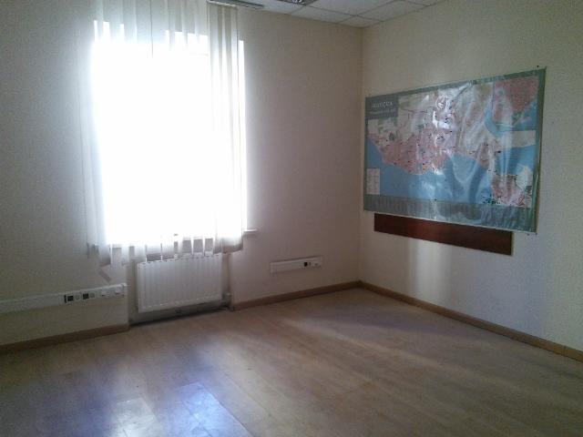 Продается Офис на ул. Пишоновская — 50 000 у.е.
