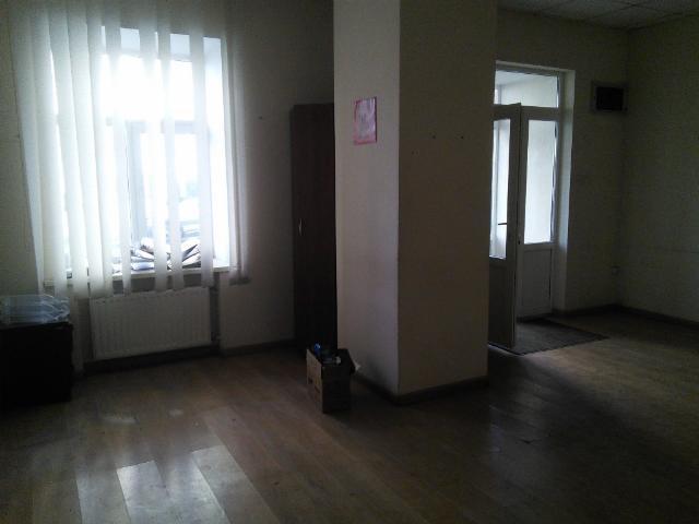 Продается Офис на ул. Пишоновская — 50 000 у.е. (фото №2)