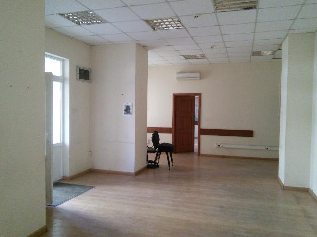 Продается Офис на ул. Пишоновская — 50 000 у.е. (фото №3)