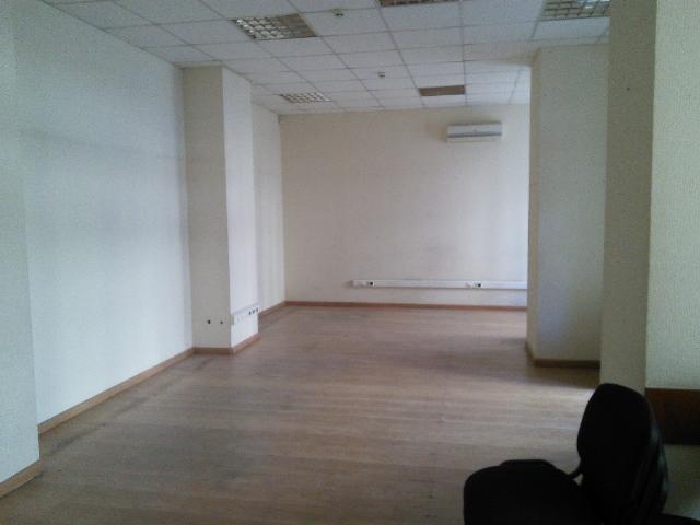 Продается Офис на ул. Пишоновская — 50 000 у.е. (фото №4)