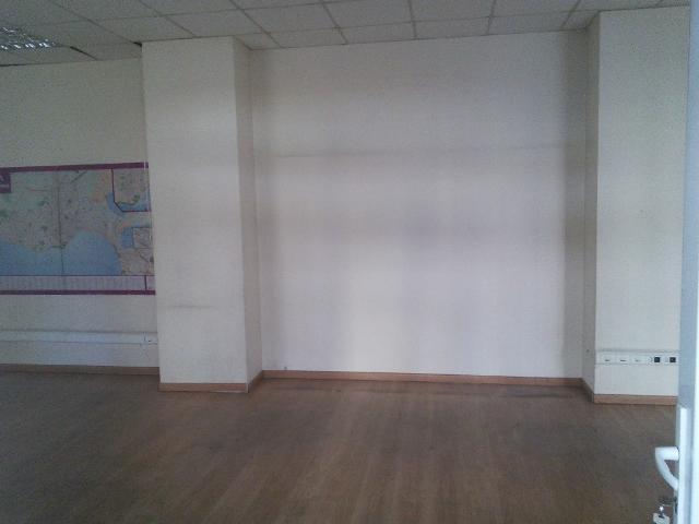 Продается Офис на ул. Пишоновская — 50 000 у.е. (фото №5)